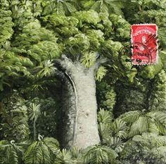 New Zealand artist Mark Wooller New Zealand Art, Nz Art, Mosaic, Artists, Beautiful, Mosaics, Artist, Mosaic Art