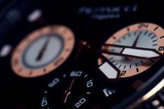 timee.. // 18-55 lens + reverse ring macro try