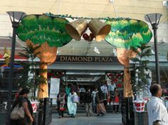 Diamond Group is a consortium of leading developers and promoters in Kolkata with almost 3 decades of experience and around 7 million sq. ft. of landmark Residential and Commercial projects already executed, the Group has firmly established itself as a trustworthy and dependable organization in Real Estate industry that delivers quality.