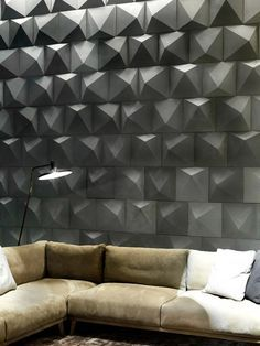 faceted surface rhino - Google Search