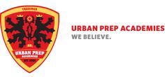 Urban Prep Academies is a 501(c)(3) nonprofit organization that operates a network of all-boys public schools including the country's first charter high school for boys. Urban Prep's mission is to provide a high-quality and comprehensive college-preparatory educational experience to young men that results in our graduates succeeding in college.