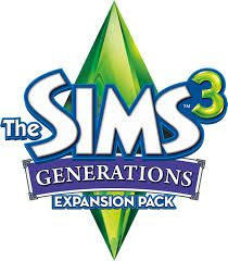 the sims 3 generations - Google Search