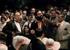 The Godfather #thegodfather #francisfordcoppola