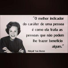 #boanoite by marciogarciamgp