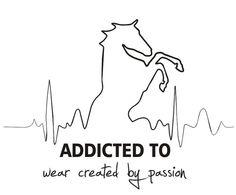 #addictedto #created