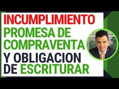 Derecho Inmobiliario - YouTube Calm, Youtube, Shopping, Renting, Law, Youtubers, Youtube Movies