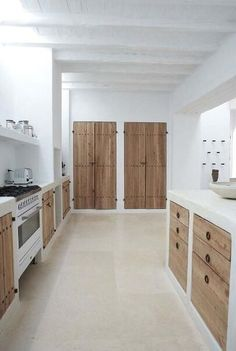 11 Astounding Kitchen Decor Ideas 2020 Super Genius Ideas.Cute Home Decoration Bedroom Decor For Women, Living Room Decor Furniture, Warm Home Decor, Modern Country, Beach House Decor, Ibiza, House Warming, Rustic, Interior