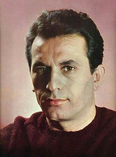 Greek Culture, Old Movie Stars, Old Movies, Classic Movies, Famous People, Gentleman, Greece, Cinema, Actresses