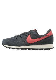 Chaussure SE Nike Internationalist SE Chaussure pour Femme Wish List b865ac