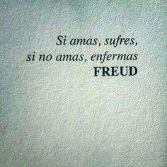 Poesía en Español