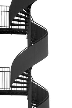 IvoMathieuGaston - Winding stairs, Maastricht Geometric Photography, Winding Stair, Stairs, Geometry, Home Decor, Stairway, Decoration Home, Room Decor, Staircases