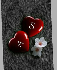 Beautiful Love Images, Love Images With Name, Romantic Love Pictures, Love Wallpapers Romantic, Love Heart Images, Romantic Love Quotes, Beautiful Fantasy Art, Alphabet Tattoo Designs, Alphabet Design