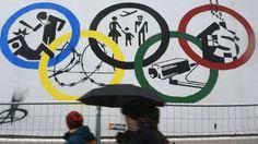 La ciudad alemana rechazó la posibilidad de albergar los juegos de 2024 al ganar la campaña del No en un referendo. Y no es la primera que le da la espalda al movimiento olímpico.