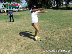 TBAE Team Building and Events Blind Retriever Team Building Exercise. Blindfold Games, Team Building Exercises, A Team, Blinds, Activities, Sports, Fun, Games, Hs Sports
