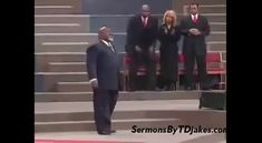 Sermon by TD Jakes - It's going to be alright - Inspirational Videos Flirting Memes, Dating Memes, Dating Quotes, Dating Again, Dating After Divorce, Marriage Advice, Dating Advice, Td Jakes, Divorce Humor