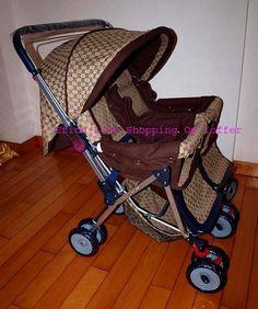 Louis Vuitton Baby Stroller   same handbag louis louis vuitton baby stroller louis personalized ...