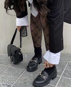 Sixth Form Outfits, Preppy Style, My Style, Alternative Outfits, Cute Casual Outfits, Preppy Outfits, Vivienne Westwood, Aesthetic Clothes, Aesthetic Fashion