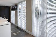 Beste afbeeldingen van blinds keuken in blinds blind