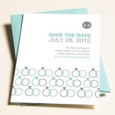 Invitations designed by Kasey Drews #kaseydrews #graphicdesign