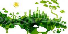 Noi, cittadini del mondo ci uniamo in un #appello comune rivolto ai governi di tutto il pianeta che si riuniranno a #NewYork dal 25 al 27 settembre in occasione del vertice delle Nazioni Unite per adottare i nuovi obiettivi universali per lo #sviluppo #sostenibile, 70 giorni prima della cruciale Conferenza delle Parti 21  (COP21) di Parigi, nel quadro della Convenzione delle Nazione Unite sui #Cambiamenti #Climatici.