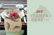 DIY Ideas   Green Wedding Shoes Wedding Blog   Wedding Trends for Stylish + Creative Brides