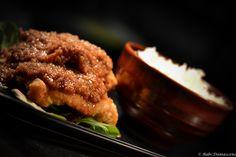East Restaurant, Beef, Asian, Food, Meat, Essen, Meals, Yemek, Eten