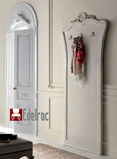Cuier 1016T mobila ,mobilier lemn Dining ,mobila clasica