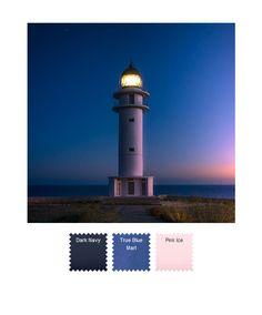 raw-winter_lighthouse.jpg