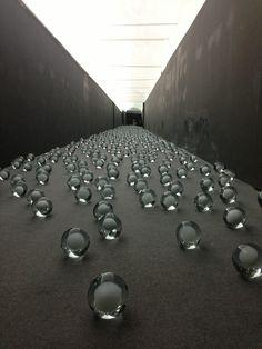 Not Vital: 700 Snowballs.