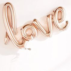 Happy Love DayCheers to romantic love friendship love self love family love  all the other lovesThere are all kinds of love in this world but never the same love twice