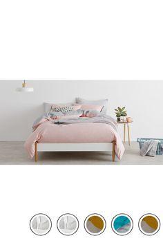 5f92c196b4e MADE 100% Cotton Bed Set