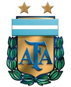 Argentina, is one favorite team to take the 2014 World Cup in Brazil! Football Tournament, Football Team Logos, National Football Teams, Football Memes, World Football, Soccer World, Football Match, Argentina Soccer Team, Argentina National Team