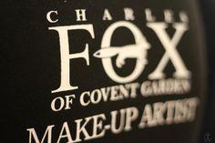 Best makeup artists ever