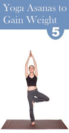 benefits of yoga poses on pinterest  asana yoga