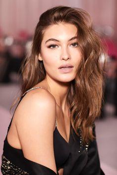 39e855e450ce0 307 Best Victoria's Secret Babes images in 2019 | Victoria secret ...