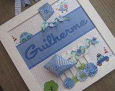 Embellishment Port Maternity Blue Pipa