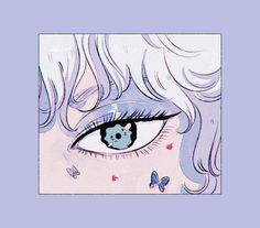 Kawaii Wallpaper, Cartoon Wallpaper, Kawaii Drawings, Cute Drawings, Kawaii Art, Kawaii Anime, Animes Wallpapers, Cute Wallpapers, Pretty Art