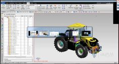 NX CAD - Tips and Tricks - Ally PLM Lunch Bytes