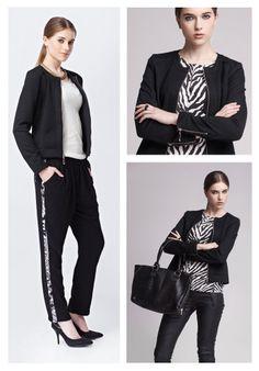 Trends, Blouse, Long Sleeve, Sleeves, Tops, Women, Fashion, Moda, Long Dress Patterns