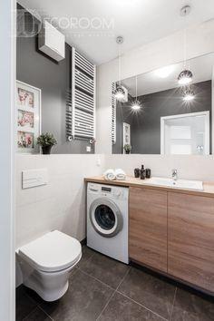 Wash tub decorating ideas home interior laundry room layout planner jet sink old Washing Machine, New Toilet, Room Layout Planner, Basement Bathroom Design, Bathroom Storage, Bathroom Renovations, Laundry Room Layouts, Bathroom Design Small, Bathroom Design
