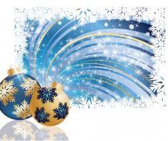 Set of dream Christmas card design vector 04 Christmas Holidays, Christmas Cards, Christmas Ornaments, Vector Christmas, Merry Christmas, Xmas, Christmas Background, Christmas Wallpaper, Widescreen Wallpaper