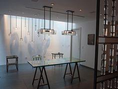 alison berger trough light - Google Search