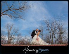 Stunning bride and groom at The Milestone Denton