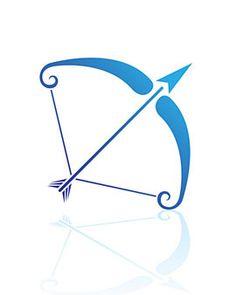 Sagittarius (November 22-December 21)