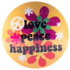 my bumpy, love peace happiness