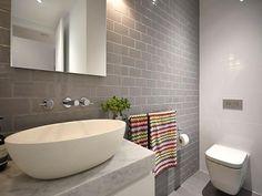 Besten gäste wc bilder auf in bathtub toilet