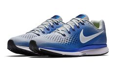 low priced 47f26 679ce Deal  Grab the Nike Pegasus 34 for 50 Percent Off