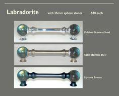 Labradorite home hardware