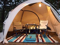 ファイヤーベース - DOD(ディーオーディー):キャンプ用品ブランド Outdoor Gear, Outdoor Chairs, Outdoor Furniture, Best Camping Hammock, Hammock With Mosquito Net, Cafe Interior, Route 66, Campsite, Bushcraft