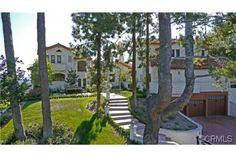 2102 La Cuesta Dr, North Tustin, CA 92705 - Home For Sale and Real Estate Listing - realtor.com®